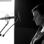 Catie-Farrell-Image-1