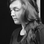 Catie-Farrell-Image-2