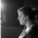 Catie-Farrell-Image-3