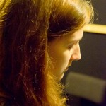 Catie-Farrell-Image-5
