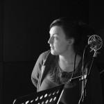 Catie-Farrell-Image-6
