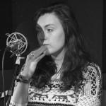Catie-Farrell-Image-7